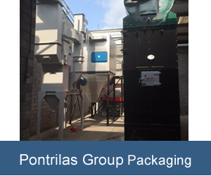 pontrilas_group_sml